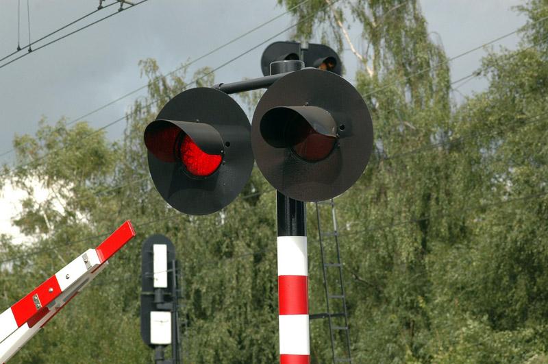 Stilstaande treinen en ontregelde dienstregelingen behoren tot het verleden.