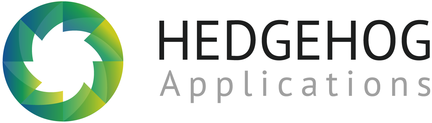 Hedgehog Applications