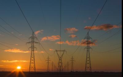 ProRail: tekort aan stroom op spoor gaat problemen geven