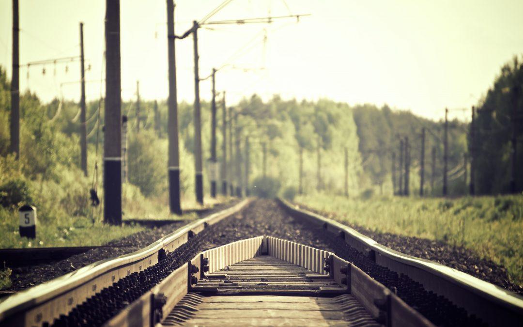 Apeldoorn wil af van dieseltreinen